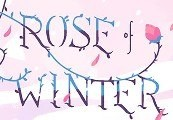 Rose of Winter Steam CD Key