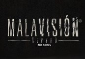 Malavision: The Origin Steam CD Key
