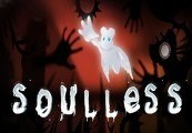 Soulless: Ray Of Hope Steam CD Key