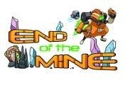 End Of The Mine Steam CD Key