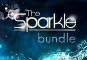 The Sparkle Bundle Steam CD Key
