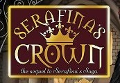 Serafina's Crown Steam CD Key