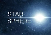 Starsphere Steam CD Key