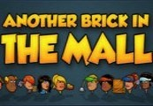 Another Brick in the Mall Steam CD Key