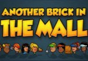 Another Brick in the Mall EU Steam Altergift
