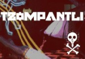 TZOMPANTLI Steam CD Key