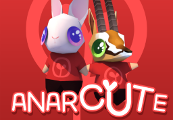Anarcute Steam Gift