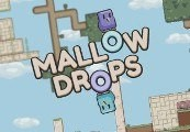 Mallow Drops Steam CD Key