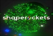 ShapeRockets Steam CD Key