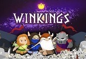 WinKings Steam CD Key