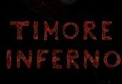 Timore Inferno Steam CD Key