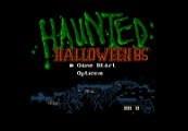 HAUNTED: Halloween '85 (Original NES Game) Steam CD Key