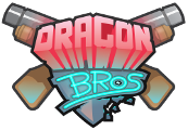Dragon Bros US XBOX ONE CD Key