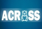 Across Steam CD Key