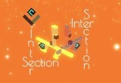 InterSection Steam CD Key