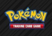 Pokemon Trading Card Game Online - Evolutions Promo Booster Pack Key