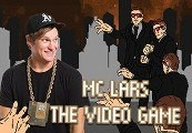 MC Lars: The Video Game Steam CD Key