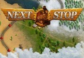 Next Stop 2 Steam CD Key