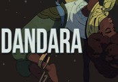 Dandara Steam CD Key