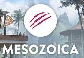Mesozoica Steam CD Key