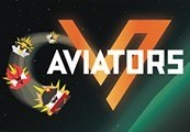 Aviators Steam CD Key
