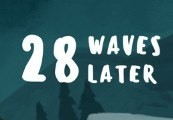 28 Waves Later Steam CD Key