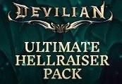 Devilian - Ultimate Hellraiser Pack Digital Download CD Key