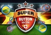 Super Button Soccer Steam CD Key
