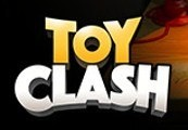 Toy Clash Steam CD Key