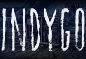 Indygo Steam CD Key