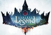 Endless Legend - Emperor Edition Upgrade DLC Steam Gift