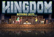 Kingdom: Classic Steam CD Key