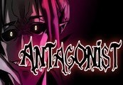 Antagonist Steam CD Key