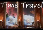 Time Travel VR Steam CD Key