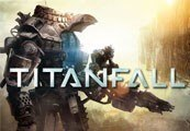 Titanfall US XBOX ONE CD Key