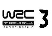 WRC 3 - FIA World Rally Championship Steam CD Key
