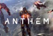 Anthem VIP Demo Beta PS4/XBOX One/PC CD Key