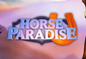 Horse Paradise - My Dream Ranch Steam CD Key
