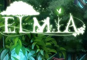 ELMIA Steam CD Key