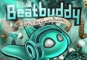 Beatbuddy: Tale of the Guardians Steam CD Key