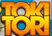 Toki Tori Steam Gift