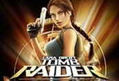 Tomb Raider: Anniversary Chave Steam