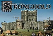 The Stronghold Collection Steam Gift