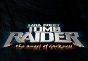 Tomb Raider VI: The Angel of Darkness Steam CD Key