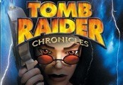 Tomb Raider V: Chronicles Steam Gift