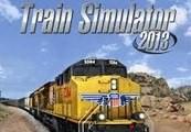 Railworks Train Simulator 2013 Collection Steam Gift