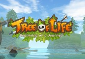Tree of Life - Settler Steam CD Key