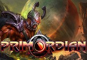 Primordian Steam CD Key