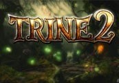 Trine 2 Steam CD Key