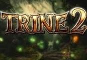 Trine 2 Steam Gift